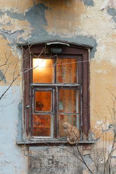 Des fenêtres d'hier et d'aujourd'hui. - Page 4 Be229c10