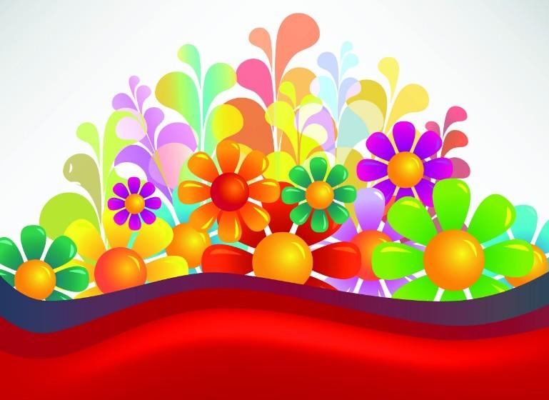 tout est multicolore - Page 5 Bright10