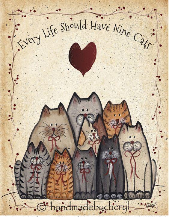 Les chats - Page 39 C0e38510