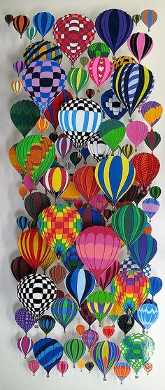 tout est multicolore - Page 2 D33eba10