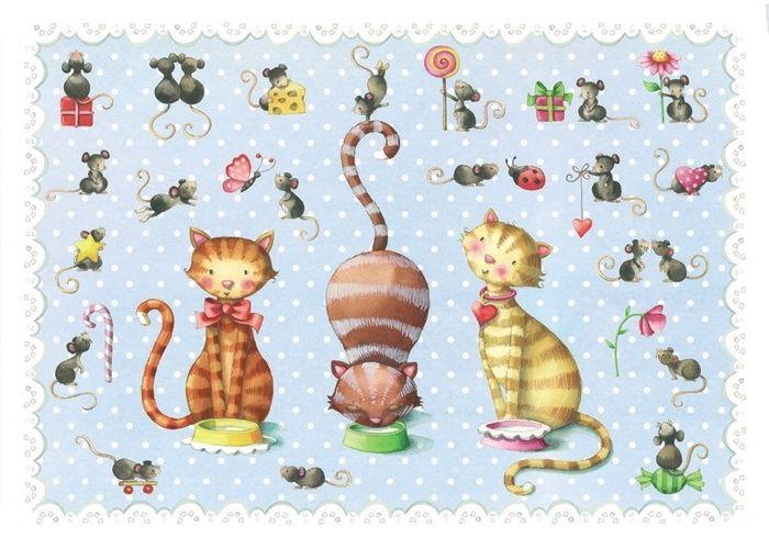 Les chats - Page 2 Dk-kat10