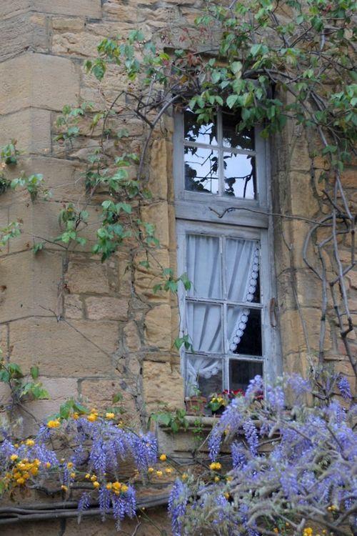 Des fenêtres d'hier et d'aujourd'hui. - Page 2 Ecce8910