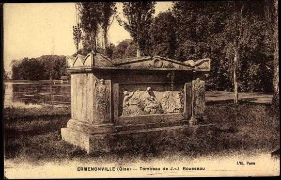 Cartes postales ville,villagescpa par odre alphabétique. - Page 6 Ermeno10