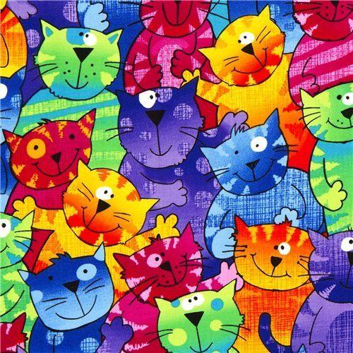 tout est multicolore - Page 6 F3ff9c10