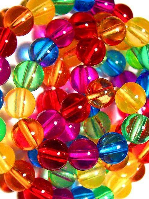 tout est multicolore F5e20010