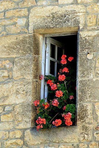 Des fenêtres d'hier et d'aujourd'hui. - Page 3 Fen_1614