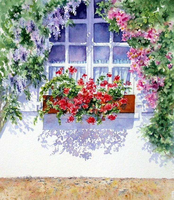 Des fenêtres d'hier et d'aujourd'hui. - Page 3 Fen_8_10