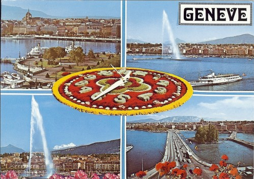 Par ordre alphabétique, des villes et des villages . - Page 3 Geneve10