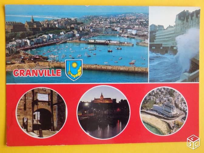 Par ordre alphabétique, des villes et des villages . - Page 6 Grandv10