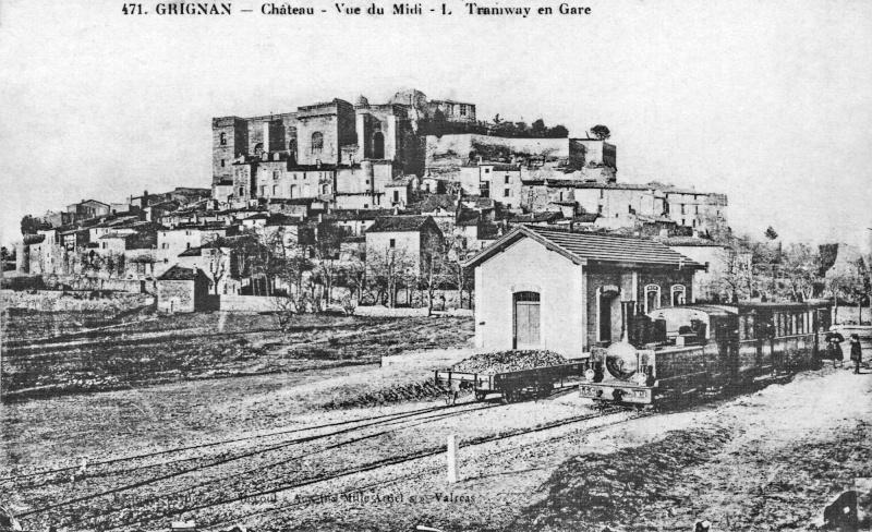 Cartes postales ville,villagescpa par odre alphabétique. - Page 6 Grigna10