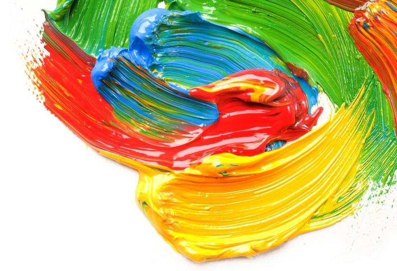 tout est multicolore - Page 40 Mcl_1310