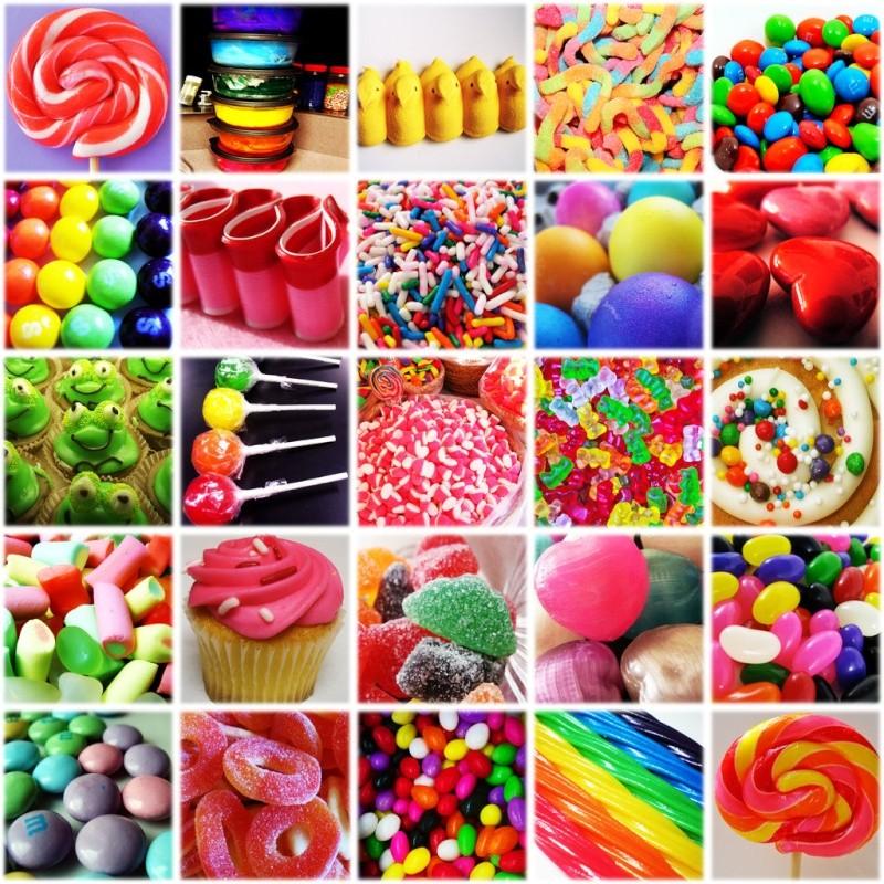 Les bonbons de ma jeunesse. - Page 21 Mcl_2_10