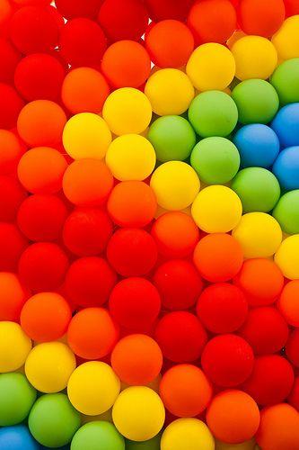 tout est multicolore - Page 39 Mcl_5_10