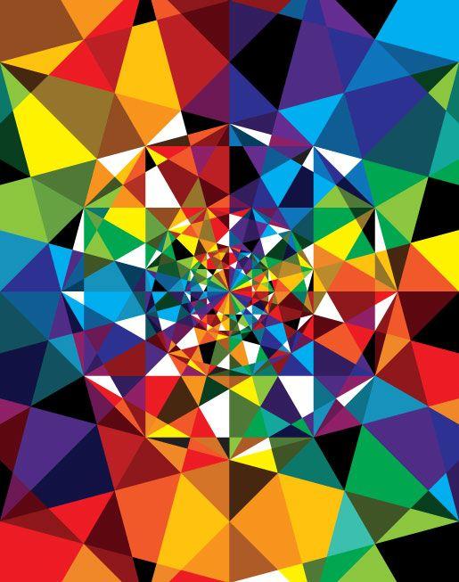 tout est multicolore - Page 3 Mcl_5_11