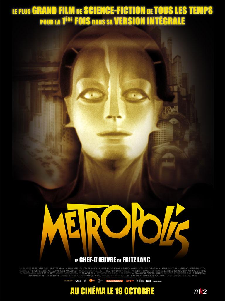 MARABOUT DES FILMS DE CINEMA  - Page 12 Metrop10