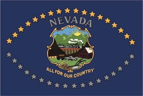 Les Drapeaux......... - Page 4 Nevada10