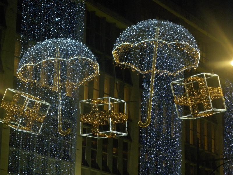 Les illuminations de Noël pour les fêtes 2.015   2.016 ! - Page 6 Oxford10