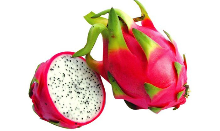 Fleurs,....fruit,.....tout ce qui se mange,...se boit....ou qui vient de la nature.......... - Page 13 Pitaya10