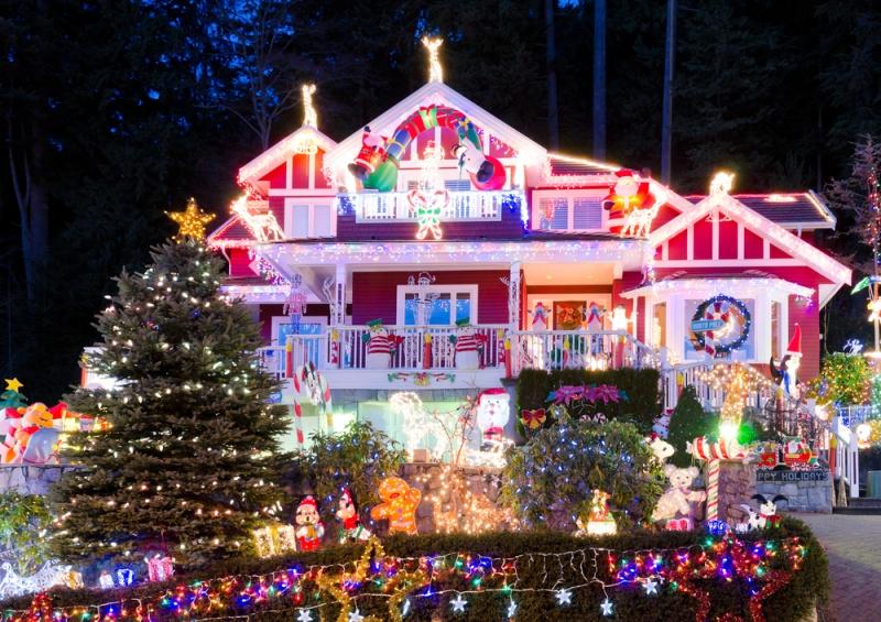 Les illuminations de Noël pour les fêtes 2.015   2.016 ! - Page 7 Shutte10