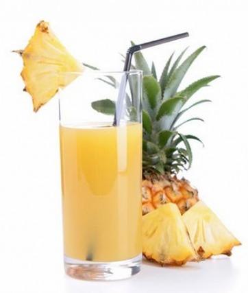 Fleurs,....fruit,.....tout ce qui se mange,...se boit....ou qui vient de la nature.......... - Page 13 Tahiti10