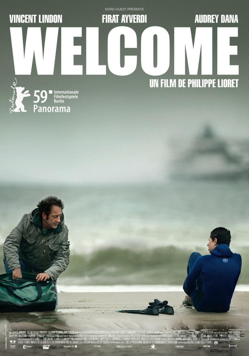 MARABOUT DES FILMS DE CINEMA  - Page 12 Welcom10