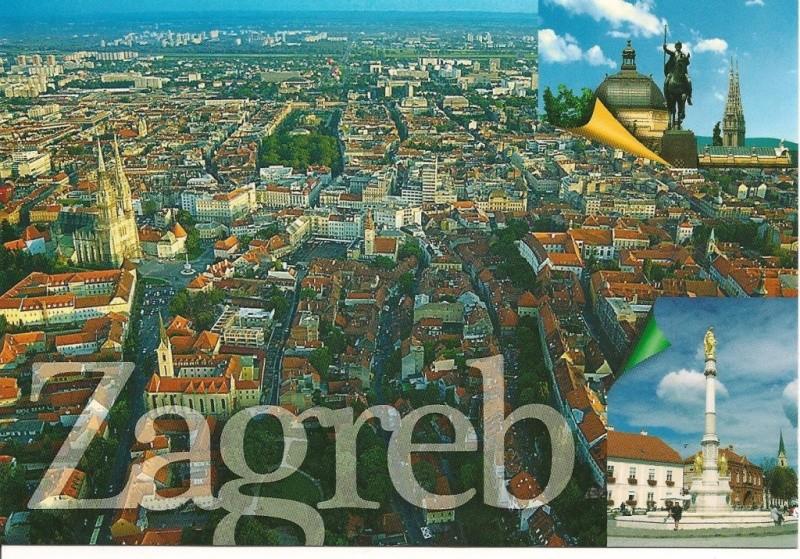 Par ordre alphabétique, des villes et des villages . - Page 7 Zagreb10