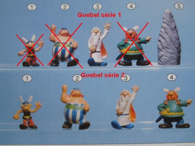 Les Recherches de Titice Goebel10