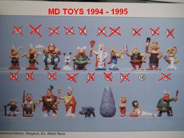 Les Recherches de Titice Md_toy10