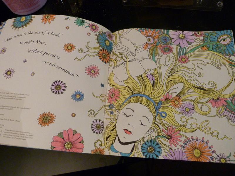 Coloriage anti stress  - Page 8 P1110917