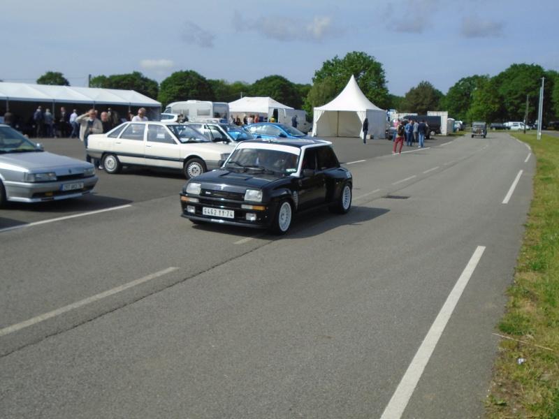 Ma r9 turbo - Page 5 Dsc04125