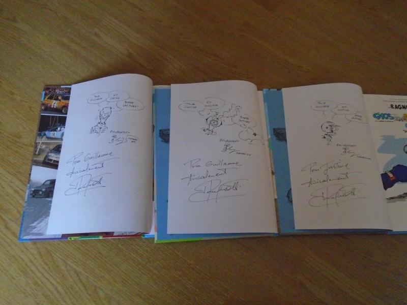 Ma r9 turbo - Page 4 Dsc04224