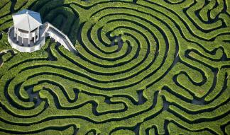 """Instructions pour ne pas s'égarer dans le labyrinthe d'""""Amoris Laetitia"""" ! Jpg_1314"""