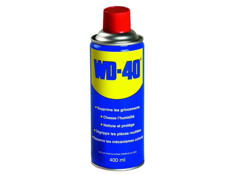 WD 40 ?????? Wd-40_10