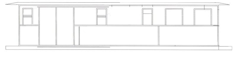 Die Krakower Kreisbahn (0e) - Seite 4 Bild3310