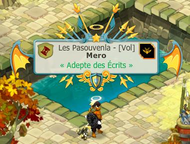 I did it !  Captur13