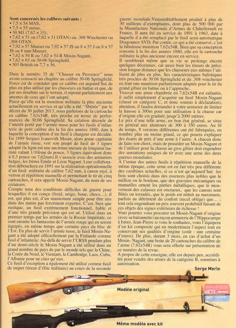 Mosin Nagant Sniper TAR 1_tif10