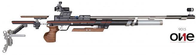 Nouvelles carabines Rieder & Lenz Bild_510
