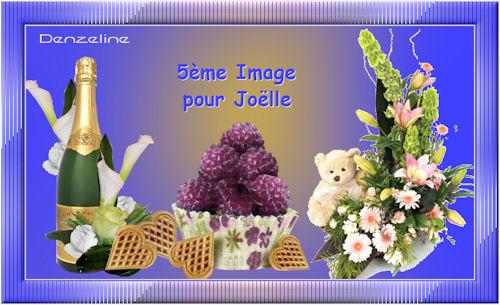 LES VOTES POUR LE FORUM - Page 37 5yme_i10
