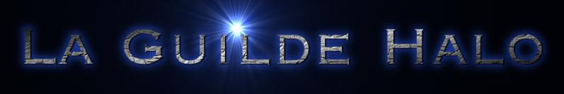 la guilde halo