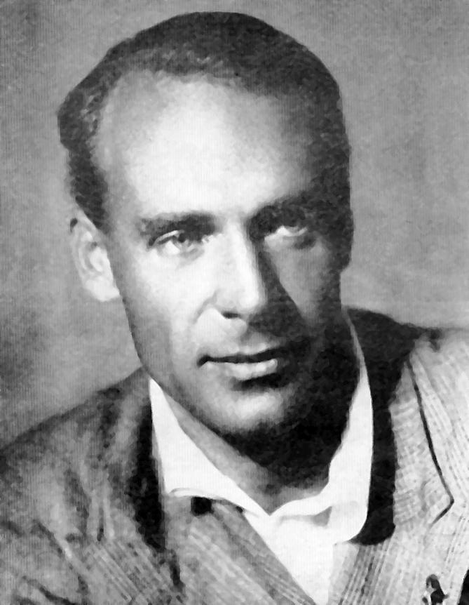 Lev Knipper (1898-1974) F_110