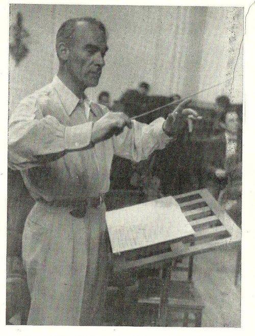 Lev Knipper (1898-1974) Img10
