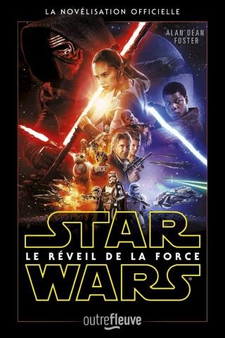 OF - Le réveil de la Force (Alan D. Foster) 57978-11