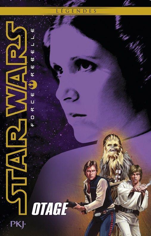 Star Wars : Les nouveautés Romans - Page 10 Captur11