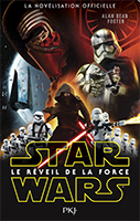 Star Wars - Chronologie temporaire officielle JEUNESSE Captur17