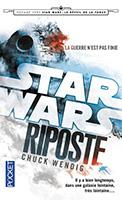 Star Wars - Chronologie temporaire - Univers officiel Couv-210