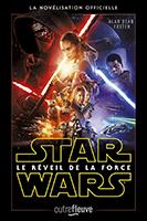 Star Wars - Chronologie temporaire - Univers officiel Miniat10