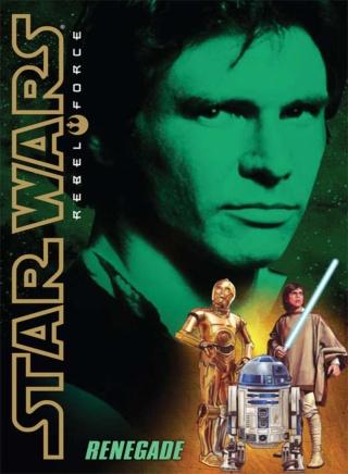 Star Wars : Les nouveautés Romans - Page 10 Renega11