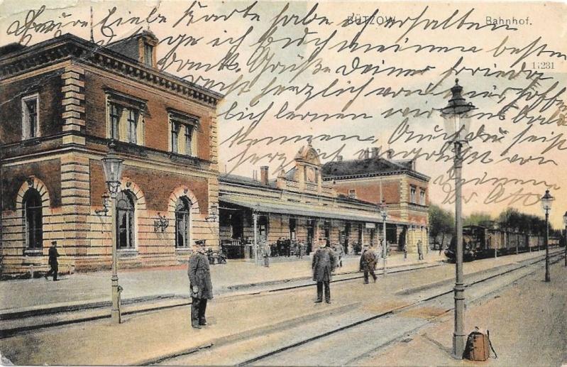 Meine Heimat 1907_110