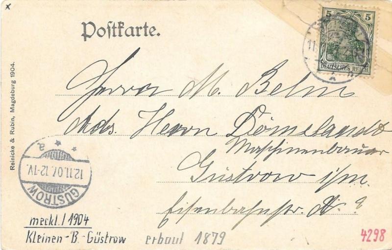 Meine Heimat 1907_111