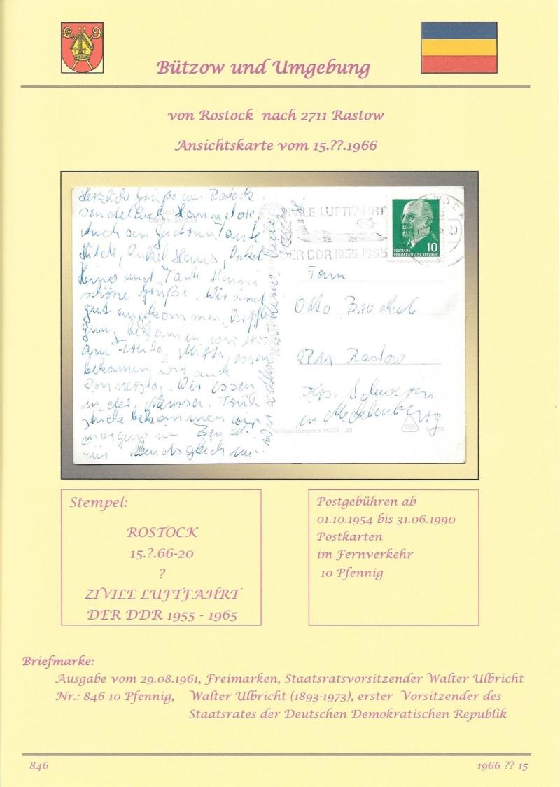 Meine Heimat - Seite 2 1966_110